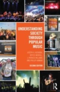 Understanding Society Through Popular Music - 2849491691