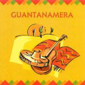 Guantanamera - 2839432781