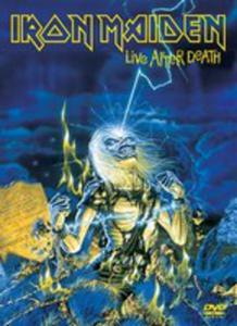 Live After Death - 2839228412