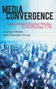 Media Convergence - 2839864806