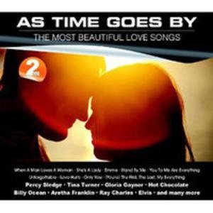 The M Beautiful Love S - 2839318043