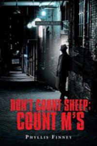 Don't Count Sheep; Count M's - 2849005520