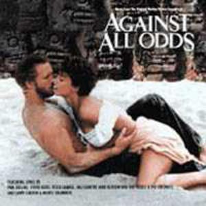 Against All Odds (Bez Szans) - 2847633545