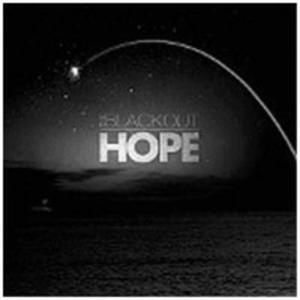 Hope / Deluxe Edition - 2839307826