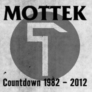 Countdown 1982 - 2012 - 2839420272