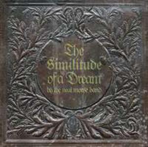 Similitude Of.. -cd+dvd- - 2842851293
