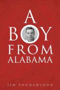 A Boy From Alabama - 2849529298