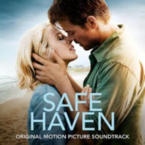 Safe Haven - 2839344276