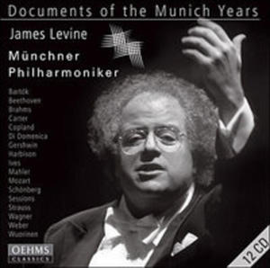 Documents Of The Munich Years - 2839262680