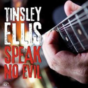 Speak No Evil - 2839428490