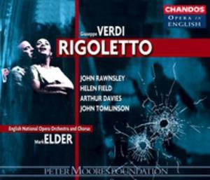Rigoletto - 2846001799