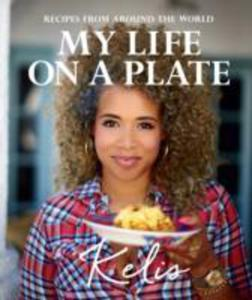 My Life On A Plate - 2841495455