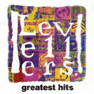 Greatest Hits -cd+dvd- - 2840110966