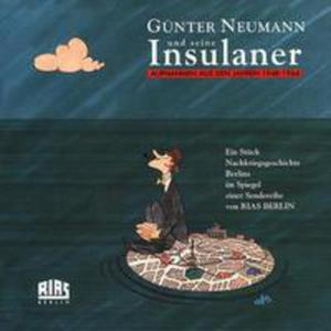 Guenther Neumann Und Sein - 2839415883
