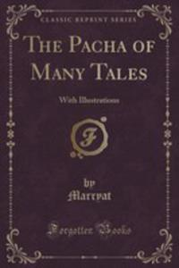 The Pacha Of Many Tales - 2852887992
