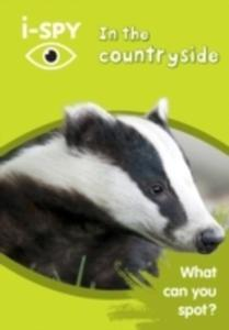 I-spy In The Countryside: What Can You Spot? - 2841720195