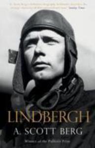 Lindbergh - 2844435908