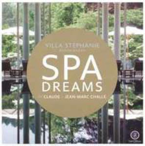 Spa Dreams - 2840101777