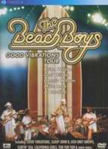 Good Vibrations Tour - 2839289863