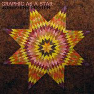 Graphic As A Star - 2839419880