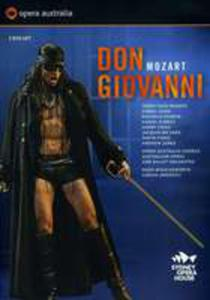 Don Giovanni - 2839450928