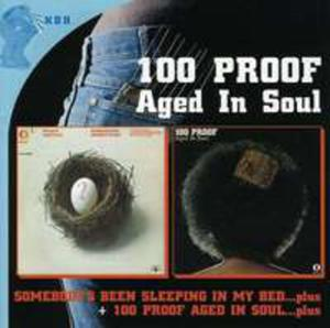 100 Proof Aged In Soul - 2839304950