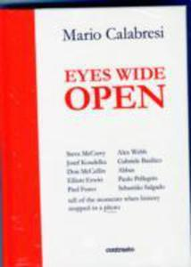 With Open Eyes - 2840849913