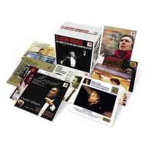 Rca Recordings - 2839612038
