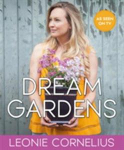 Dream Gardens - 2849525608