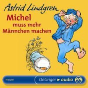 Michel Muss Mehr. . - 2845974150