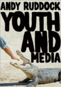 Youth And Media - 2846023287