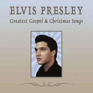 Greatest Gospel &.. - 2840212755