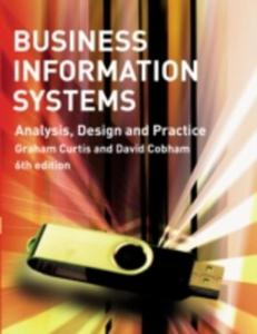 Business Information Systems - 2855655452