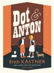 Dot And Anton - 2849510714