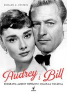 Audrey I Bill - 2840235111