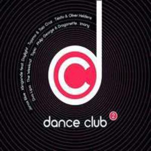 Dance Club 2 - 2842401838