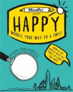 Moodles Presents Happy - 2840252462