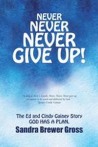 Never Never Never Give Up! - 2853983879