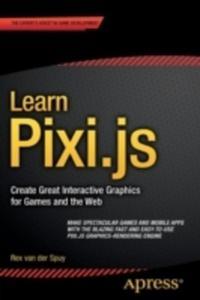 Learn Pixi.js - 2840395329