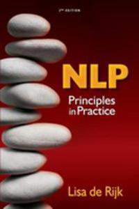 Nlp Principles In Practice - 2840244470