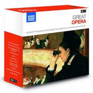 Great Opera - 2839333089