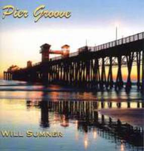 Pier Groove - 2840391980