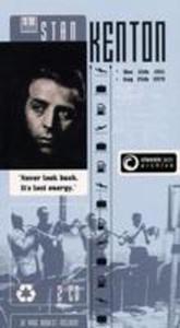 Classic Jazz Archive - 2848166437