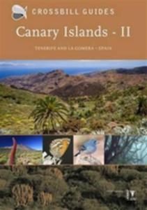 Canary Islands II - 2846927792