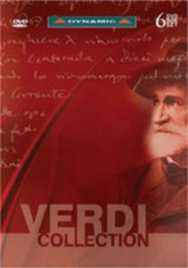 Verdi Collection - 2839315190