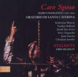Oratorio Di Santa Caterin - 2839313186
