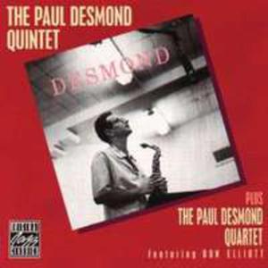 Quintet & Voices - 2839331861