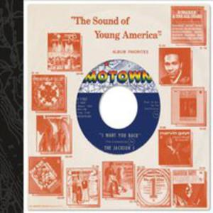 Complete Motown Singles 9 - 2842386246