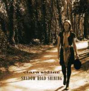 Shadow Road Shining - 2839449166