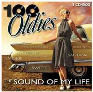 100 Oldies - 2840305013